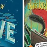 Bedtime story books for children
