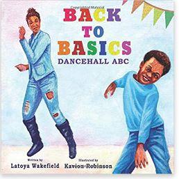 Back to Basics: Dancehall ABC