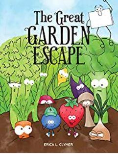The Great Garden Escape