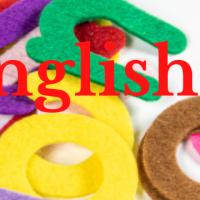 Master the English Alphabet