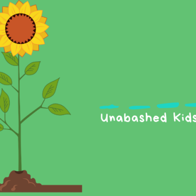 Watch it grow - plant life cycle activity for kids