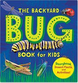 the backyard bug